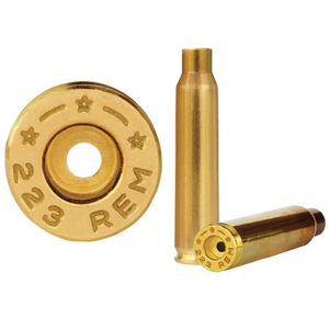 Starline Brass 223 Rem 50pk