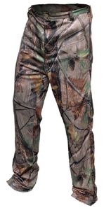 Ridgeline Pro Hunt Air Tech Pants Nature Green M