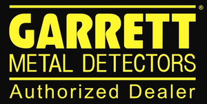 Garrett Pro-Pointer AT Handheld Detector