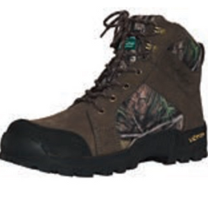 Ridgeline Arapahoe Boots Olive/ Nature Green Size US 11