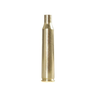 Winchester Brass 220 Swift 100pk