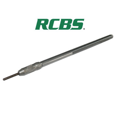 RCBS Exp-Decapping Unit .30