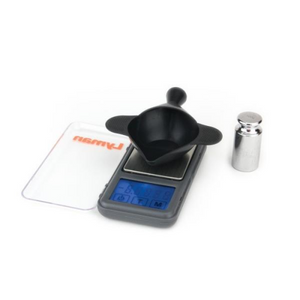 Lyman Pocket Touch 1500 Scale