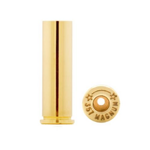 Starline Brass 357 Mag 100pk