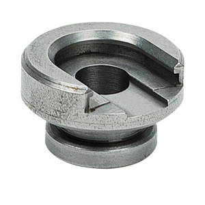RCBS Shell Holder No. 4 300win/7mm