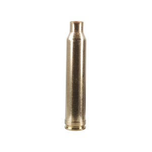 Winchester Brass 300 Win Mag 50pk