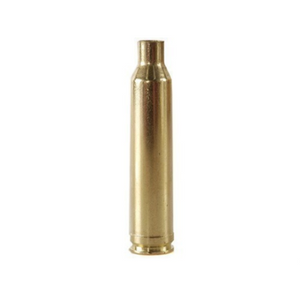 Winchester Brass 7mm Rem Mag 50pk