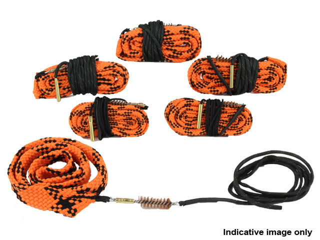 Lyman Quickdraw Bore Rope 22 cal