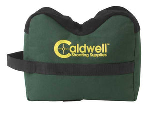 Caldwell Deadshot Front Bag Filled