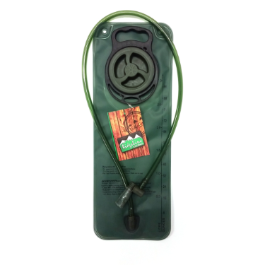 Ridgeline Hydration Bladder Only - 3 Litre