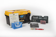 NIREY Knife Sharpening Kit Commercial KE-280