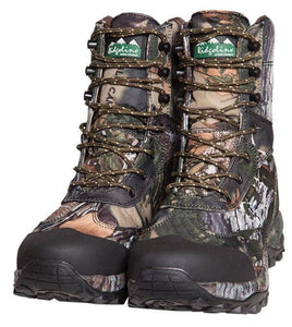 Ridgeline Camlite Boots - Hunting - Hiking US 11