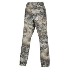 Ridgeline Mens Stealth Pants Excape Camo L