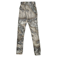 Ridgeline Mens Stealth Pants Excape Camo XL