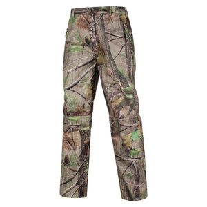 Ridgeline Pro Hunt Fleece Nature Green Pants  XL