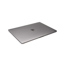 Apple macBook Pro A1990 | EMC 3359 | i9-9880H @ 2.30GHz | 16GB RAM | 500GB NVMe | macOS Catalina | Space Grey | 2019
