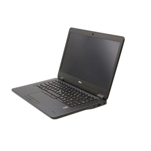 Dell Latitude E7450 | i5-5300U @ 2.30GHz | 8GB RAM | 128GB SSD | Windows 10 Pro