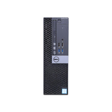 Dell Optiplex 5040 | i5-6500 @ 3.20GHz | 16GB RAM | 250GB SSD | Windows 10 Pro
