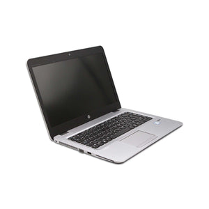 HP EliteBook 820 G3 | i5-6300U @ 2.40GHz | 8GB RAM | 128GB SSD | Windows 10 Pro