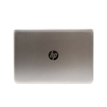 HP | Folio 1040 G3 | i7-6600U @ 2.6GHz | 8GB RAM | 256GB SSD | Windows 10 Pro | Touchscreen
