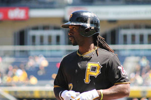 Yanks Are Getting McCutchen: Some Thoughts
