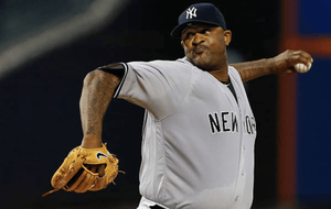 CC and Yanks agree to one year deal for finale season