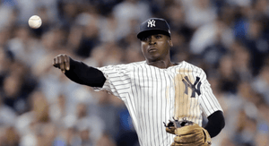 Didi Gregorius to have Tommy John Surgery