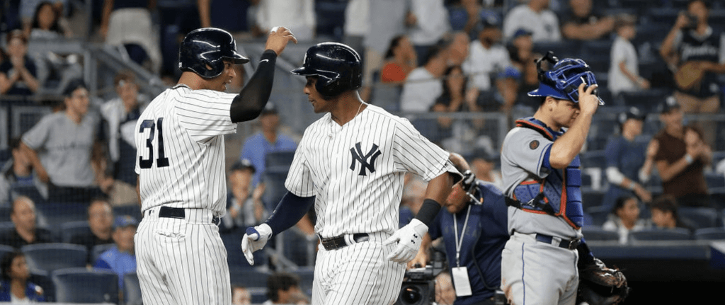 Mets Makeup Game Recap: Monday August 13: 8-5 Loss: Sevy is still bad, so what do we do about that?