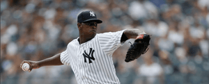 Game 2 Blue Jays Recap: Saturday August 18: 11-6 WIN: Sevy is REALLY BACK! Kinda...Oh, and we hit a Bazillion home runs