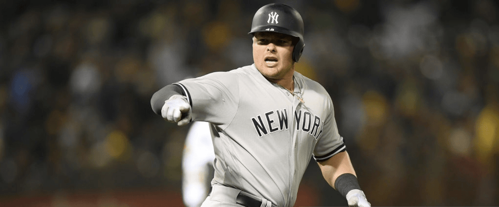 Game 2 A's Recap: Tuesday September 4: 5-1 WIN: A Depressing Game for 6+ Innings Ends in Happiness, and Luke Voit is MY First Baseman