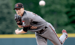 Yankees do not sign Patrick Corbin