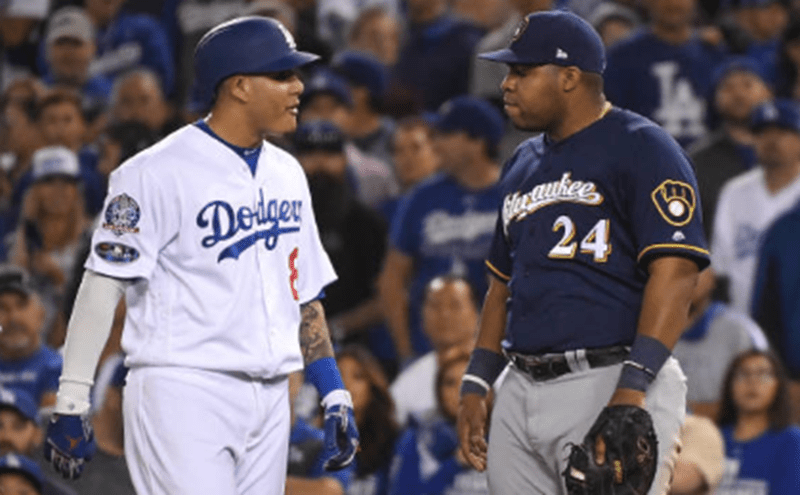 Machado Theory: Hustling isn't the problem that ownership has with Manny