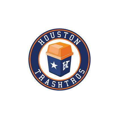 Best Sellers - Jomboy Media