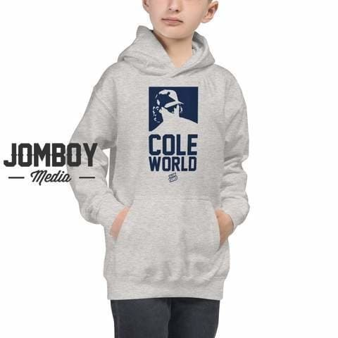 Youth - Jomboy Media