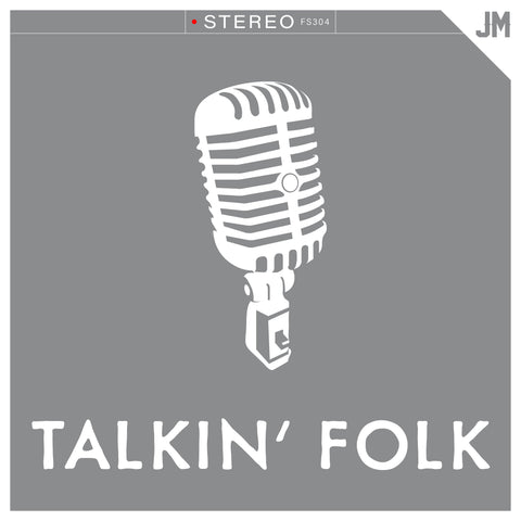 talkin-folk-podcast-logo
