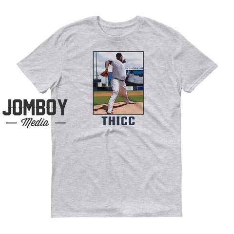 THICC | T-Shirt