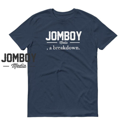 Jomboy Media (white lettering)