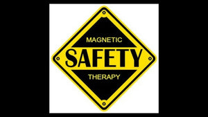 Magnetic Therapy Safety