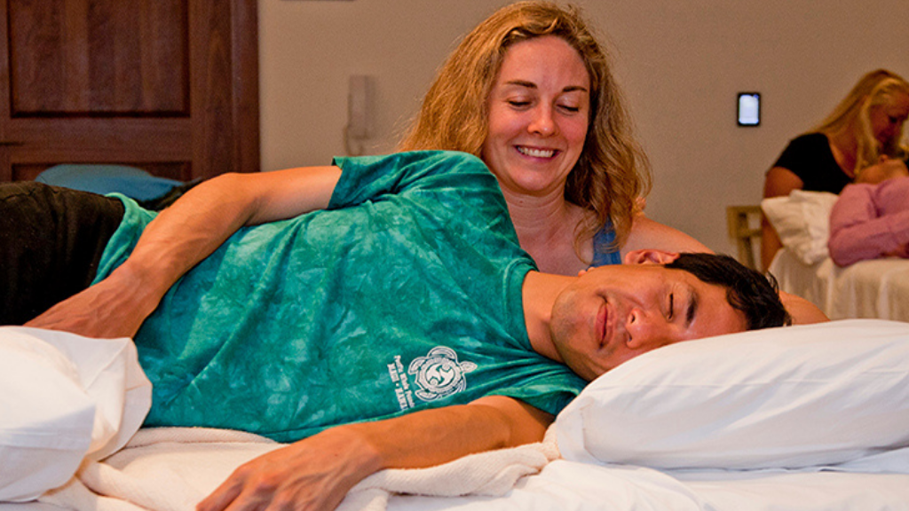 3 Day Wellness Workshop | Holistic Healing | Practitioner Training | Access Possibilities