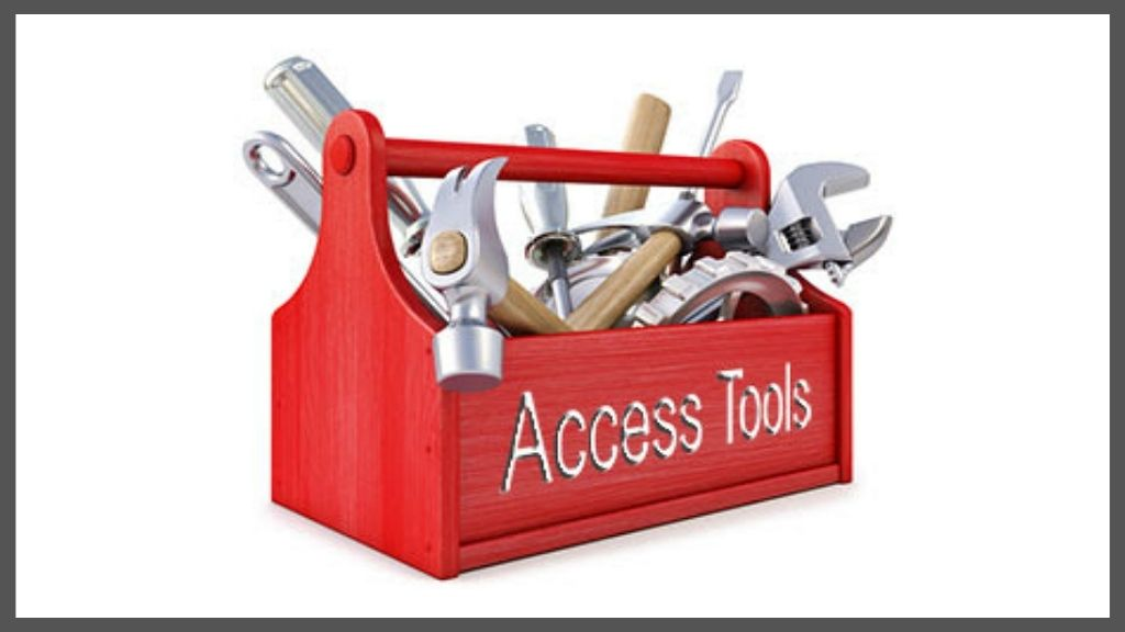 Access Consciousness Tools | Tools For Change & Greater Awareness