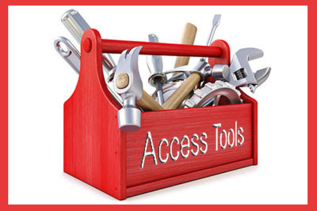 Access Consciousness tools are weird, wild and wacky... and they work!