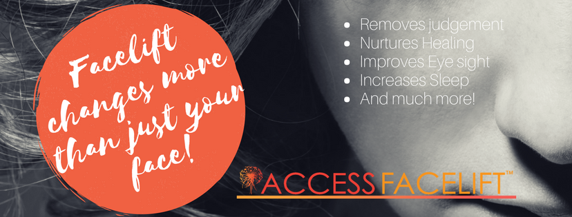 Access Facelift Changes More Than Just Your Face | Access Possibilities