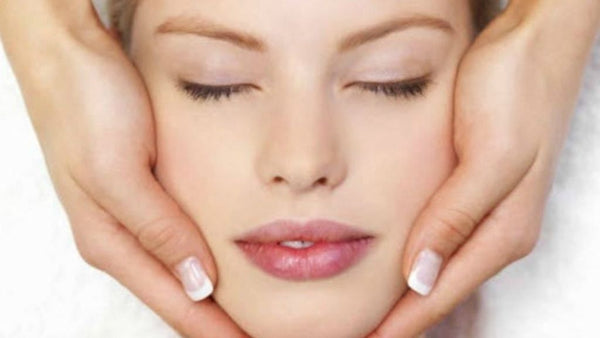 Access Energetic Facelift; Reverse Aging Naturally