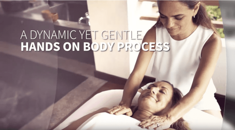Access Facelift: A Dynamic Yet Gentle Hands-On Body Process | Access Possibilities