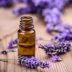 Aromatherapy | Aromatherapy is used for a wide range of problems, ranging from stress and anxiety, acne and aging, to cellulite and insomnia. | Access Possibilities