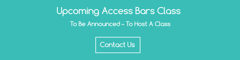 Upcoming Access Bars Class