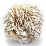 Desert Rose Selenite Properties