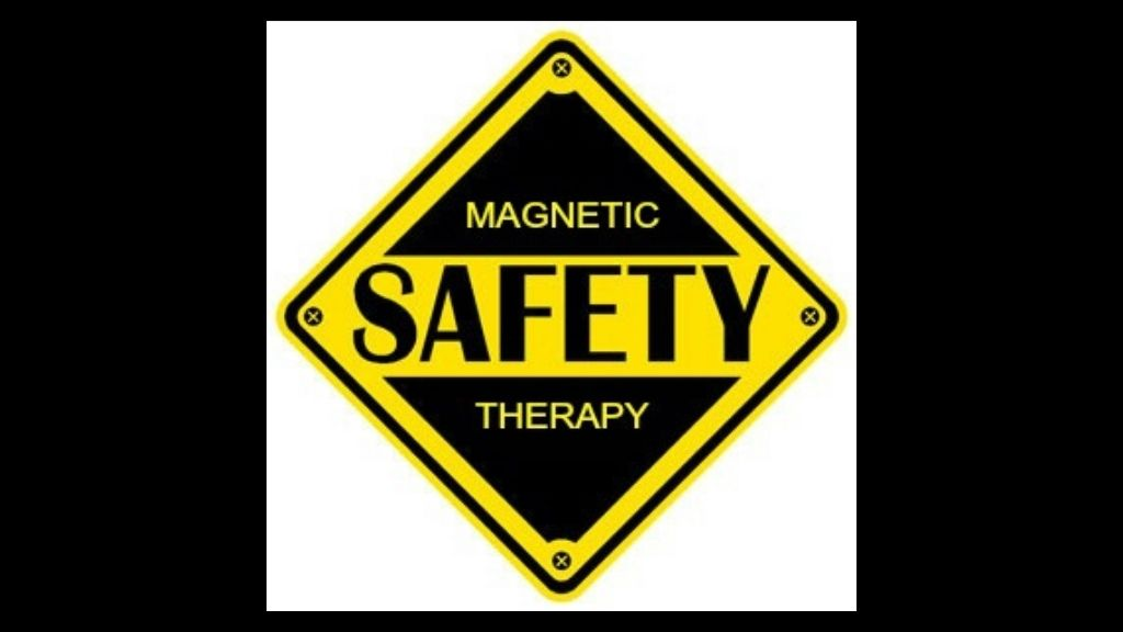 Magnetic Therapy Safety: Is Magnetic Therapy Safe? Get The Facts | Access Possibilities