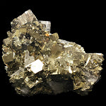 Pyrite Properties