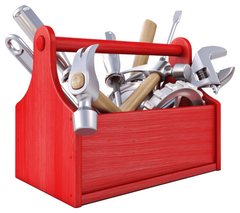 Tools for Limitless Living | Access Possibilities